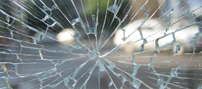 Northern Suburbs Glass Service 24 Hour Emergency Glass Replacement